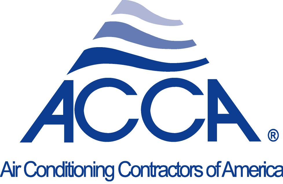 All services offered for America s best contractors