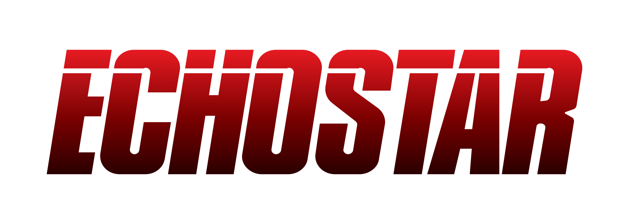ECHOSTAR