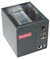 Goodman Indoor cooling coil