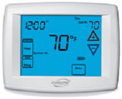 Goodman Standard Thermostat