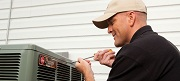 HVAC Repairman In Arizona