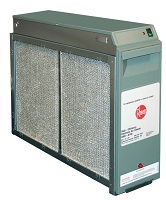 Rheem Air Cleaner
