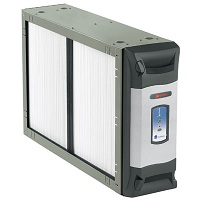 Trane Heating And Cooling Systems