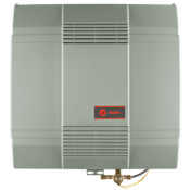 Trane Total Home Humidifiers In Arizona