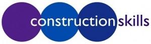 Construction Skills Certification