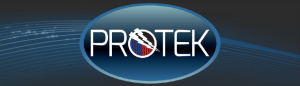 Global Provider Of Precision Cooling Systems Design And Installation