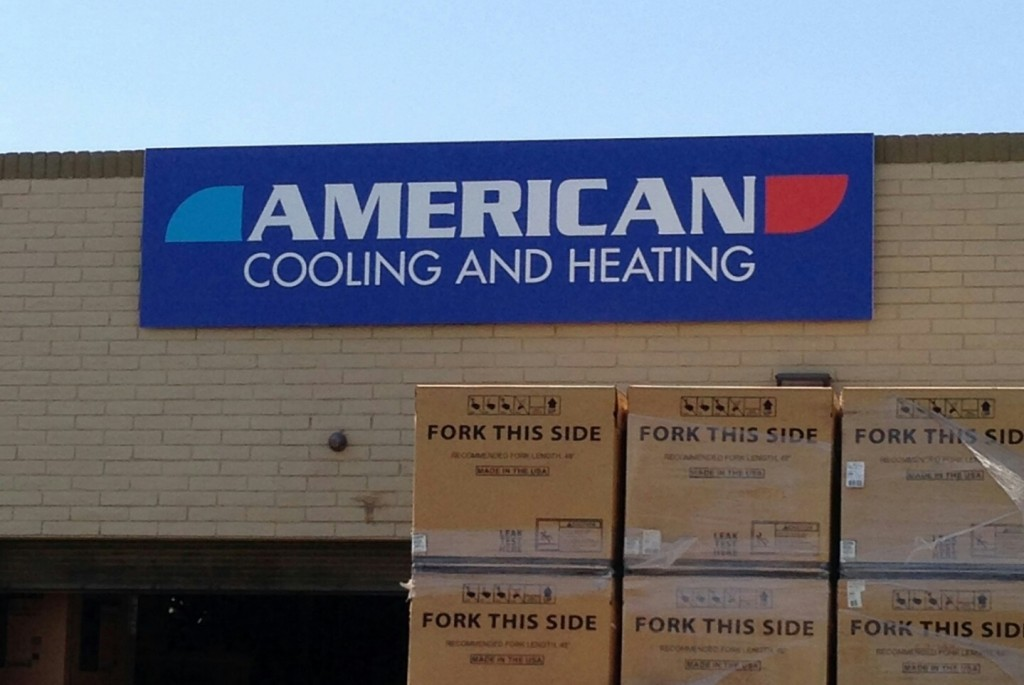 American Cooling And Heating In Arizona
