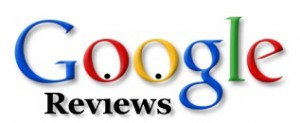 Google Reviews for American Cooling And Heating