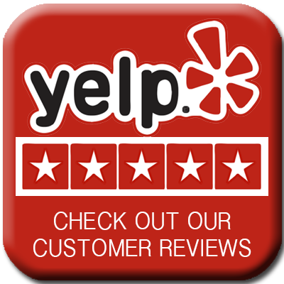 Yelp Reviews For American Cooling And Heating