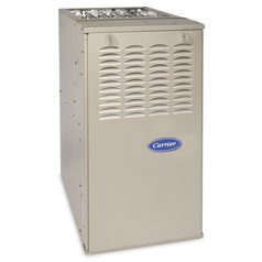 Carrier Air Conditioning Products In Arizona