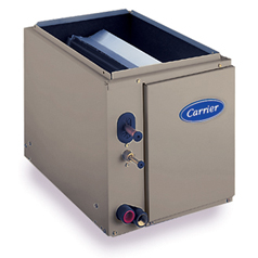 Carrier Evaporator Coil