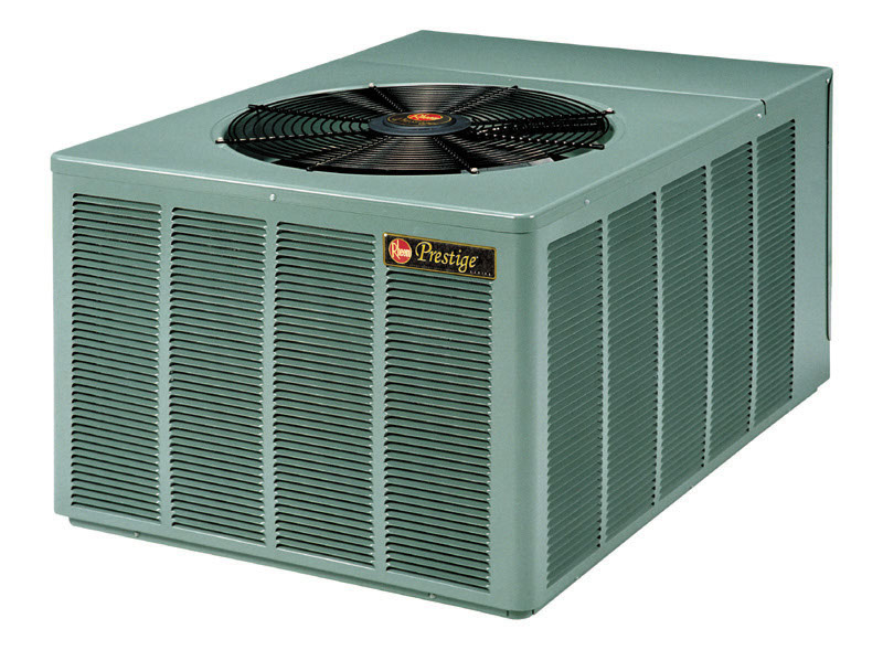 Image Result For Ton Ac Unit Cost