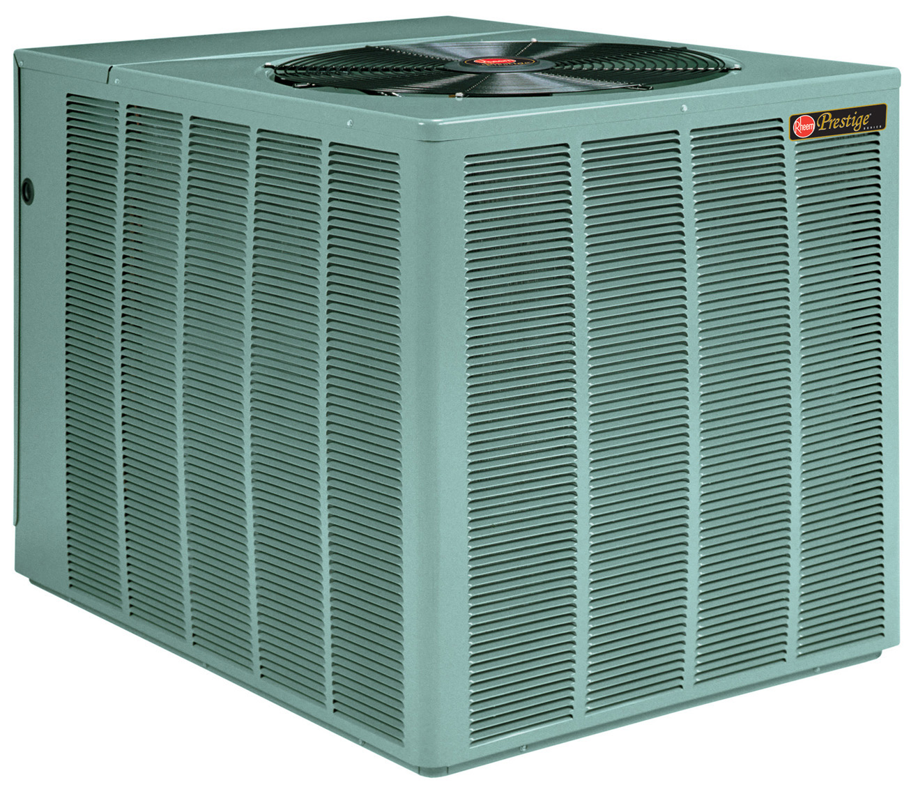 #AA2D22 Central Air Conditioning Units Wholesale To The Public We  Most Effective 11395 Central Air Condition Units pictures with 1317x1142 px on helpvideos.info - Air Conditioners, Air Coolers and more
