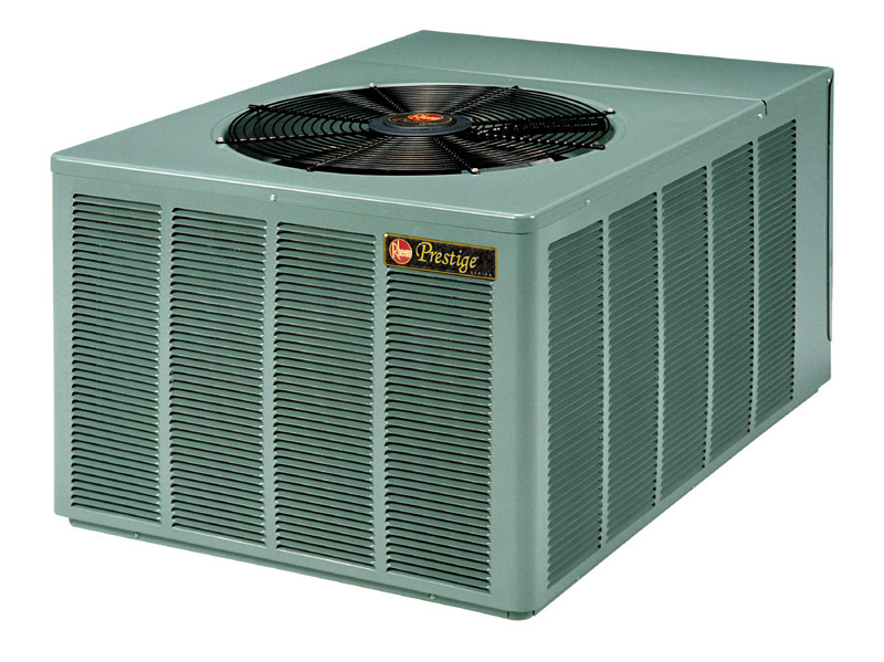 Rheem high efficiency heat pumps for Motor for ac unit cost