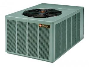 Rheem RPRL-JEC Heat Pump