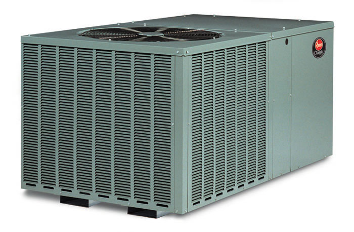 Heat Pump Ruud Heat Pump Reviews