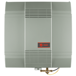 Trane Total Home Humidifiers