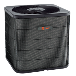 Trane XB300 Air Conditioner