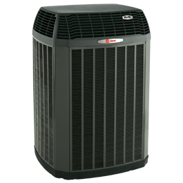 Trane XL20i Air Conditioner
