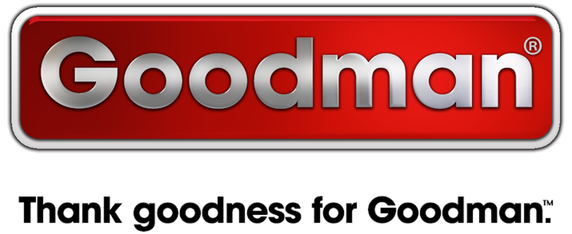 Goodman Air Conditioning Services In Arizona