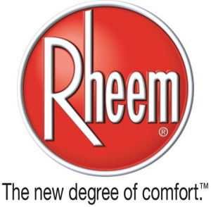 Rheem Air Conditioning Dealer In Arizona