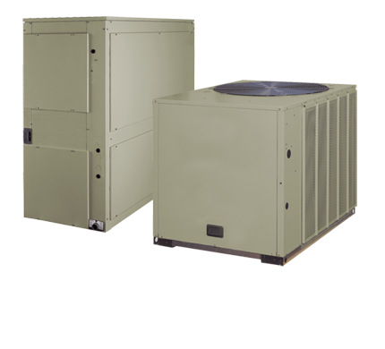 Trane Commercial AC Systems AZ