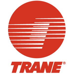 Trane Air Conditioning In Arizona