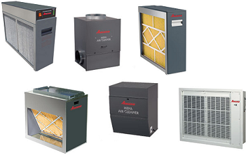 Amana Air Filtration Products In AZ