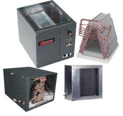 Amana Premium Evaporator Coils