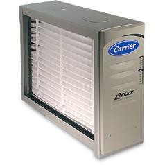 Carrier Performance EZ Flex Cabinet Air Filters