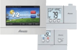 Amana Residential Digital Thermostats In AZ