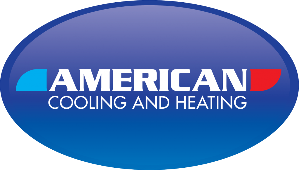 About American Cooling And Heating