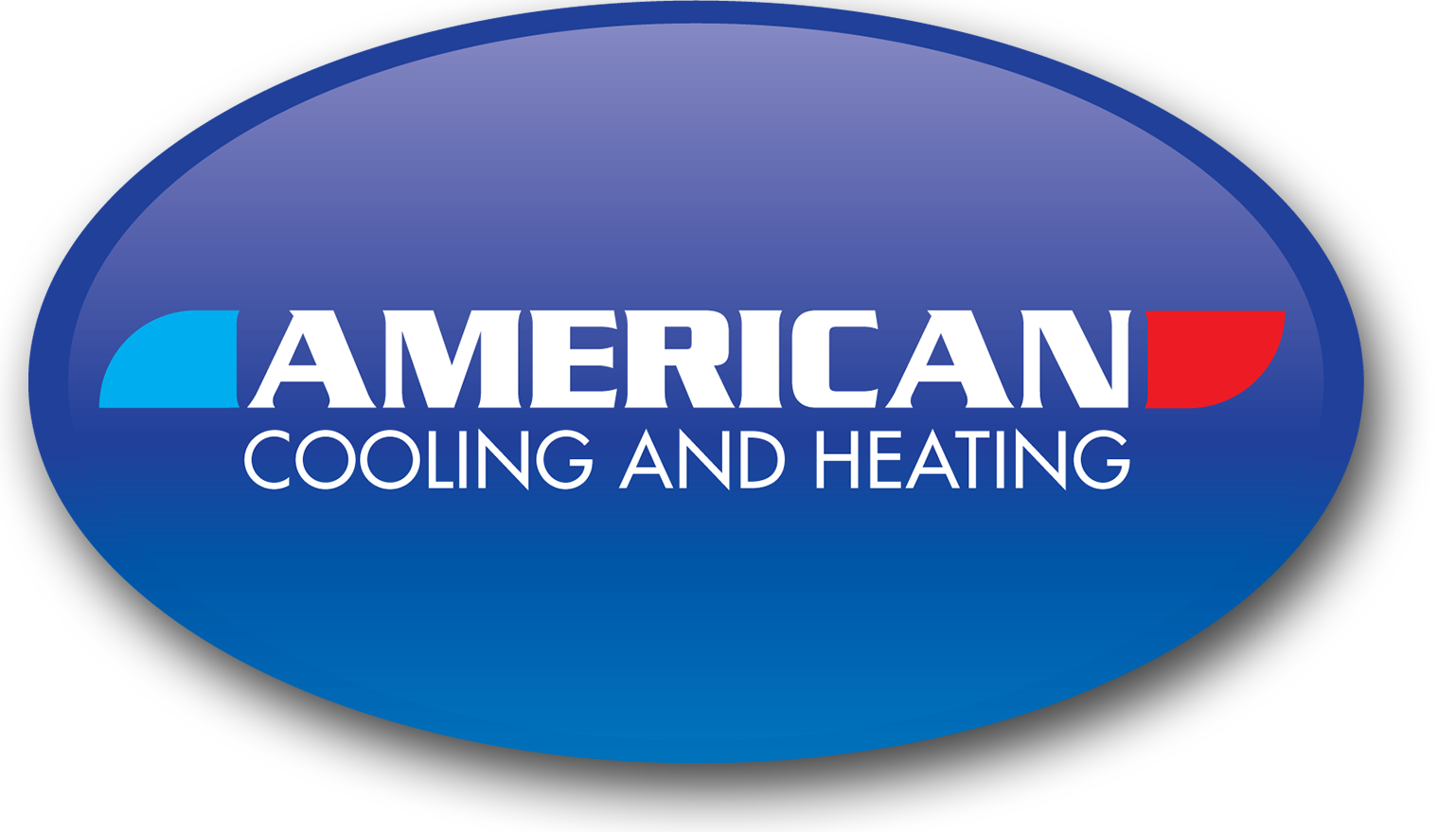 Arizona Air Conditioning And Heating Service