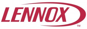 Lennox  Air Conditioning Service In Arizona