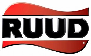 Ruud Air Conditioning Service