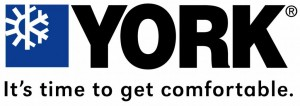 York Air Conditioning Service