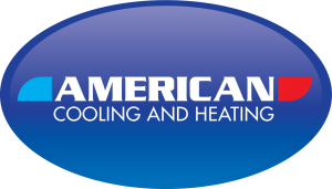 Logo AMC for Phoenix AC installation