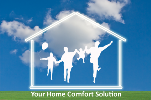 American Cooling And Heating Is Your Home Comfort Solution In Arizona