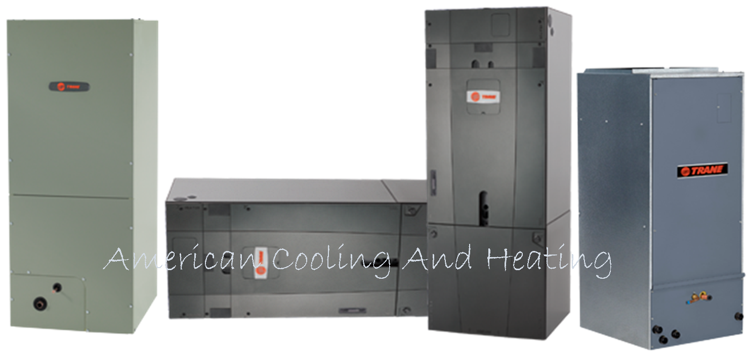 trane air conditioner. arizona trane air handlers conditioner
