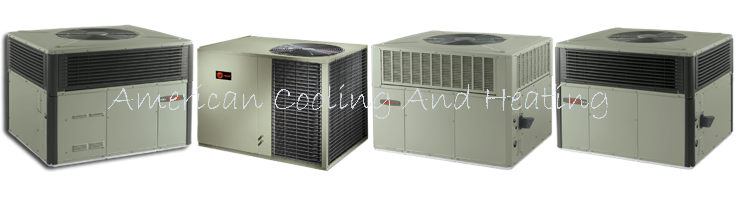 trane air conditioner. arizona trane package air conditioning units conditioner d