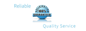 Best Home Air Conditioning Guarantee in Phoenix