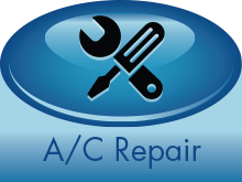 AC Repair In AZ, mesa air conditioning service