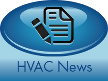 HVAC News Concerning Arizona Air Conditioning ResourcesIn AZ
