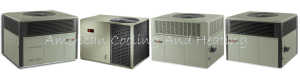 Trane Air conditioning Sales and Installation Package