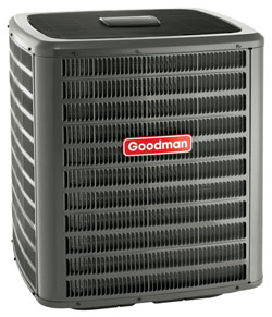 Will Installing A New Goodman Air Conditioning System