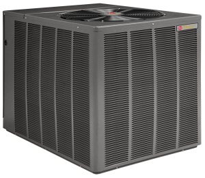 rheem-air-conditioning-heat-pump-condensing-units