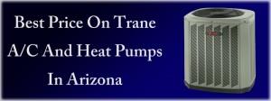 Trane HVAC affects Arizona Lifestyle
