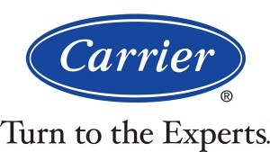 Carrier Commercial HVAC Services Provided By American Cooling And Heating In Arizona.