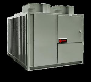 Arizona Climate Friendly Refrigeration Solutions