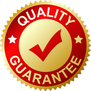 Quality Guarantee For American Cooling And Heating